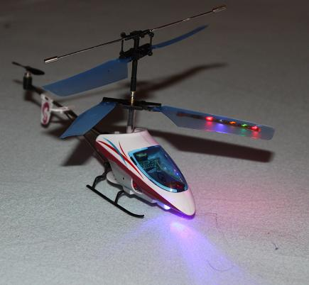 Copter3